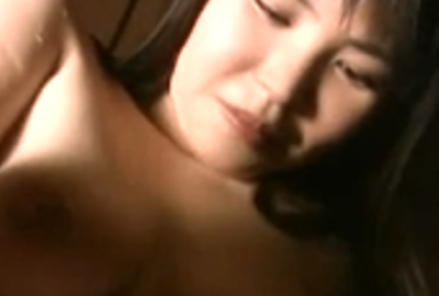 素人娘・初撮り・旅行セックス