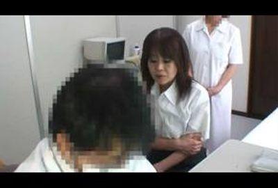 某現役婦人科医が自らのドクハラ行為を数台の隠しカメラで撮影した超貴重映像集part17