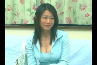 WFB-014-1 Room 337 #06 友田真希 Part 1