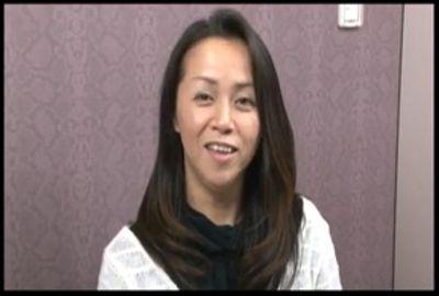 ママ友 理沙さん 40歳