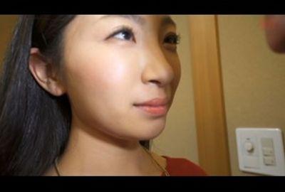 ナンパした人妻と不倫温泉旅行09