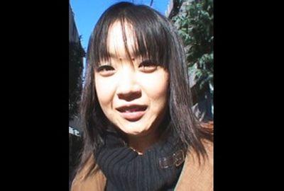 田舎育ちのウブ学生が上京したらなぜか黒人を紹介された・・・