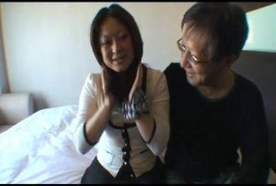 ママ友 あいかさん 33歳