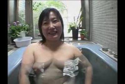 四十路の暴走SEX Part 2 GD-909-2