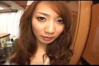 埼玉県在住 まりえさん 28歳