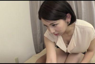仁美さん(24歳)メンズエステ講習