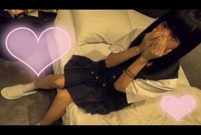 【愛$卵04】住所不定の男(48)、絶妙な地味っ子ゴボウ脚がタマンネ【C年齢】