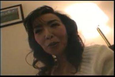 埼玉県在住 美津子さん 45歳