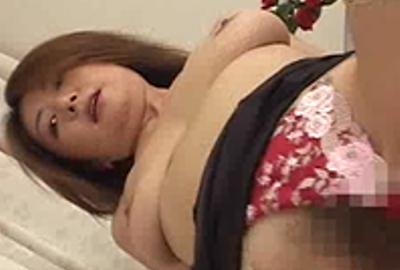 マゾ乳メス豚熟女2