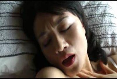 ママ友 智美さん 40歳