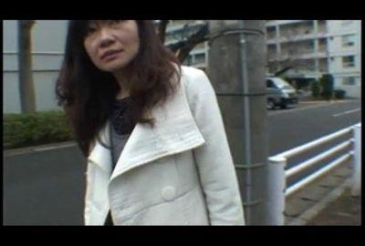 【団地の奥様限定】 センズリ濃厚ザーメン披露 No.15