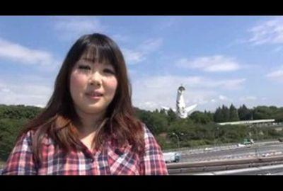 今回ホームページより応募いただいたのは、大阪府在住の2さくら(仮名)さん28歳。応募理由を聞くとAVに興味があって、、、