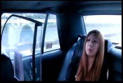 泥●女は特別ボーナス タクシー運転手の送り狼事情 Part 1_1 IQPA-083-1_1