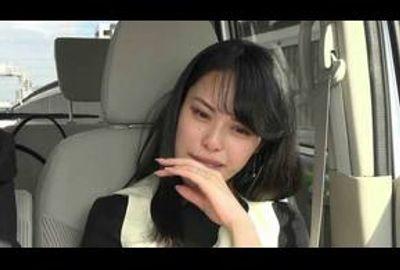 人妻湯恋旅行111