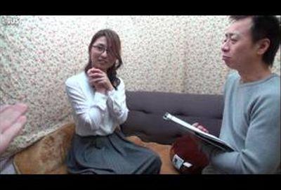 【素人】人妻・連続オーガズム!中出しナンパ Vol.11