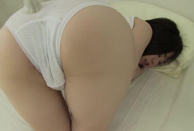 くすぐり♥パンティーマッサージ vol.7③