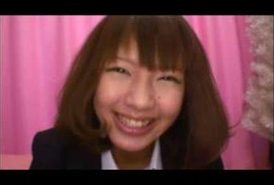 レンタルJ● 制服の似合う妹をお貸しします 2 Part 1 MGIC-033-1