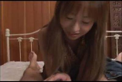 巨乳エロ小悪魔 Yuki 96 G-cup