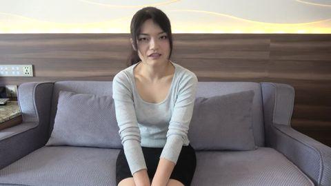 【個人撮影】さえこ32歳 性欲解放ドスケベ狂乱スレンダー奥様
